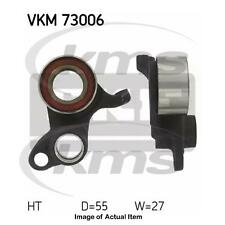 New Genuine SKF Timing Cam Belt Tensioner Pulley VKM 73006 Top Quality