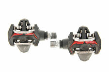 Time Atac XS Carbon Pedals Clipless Black - Good