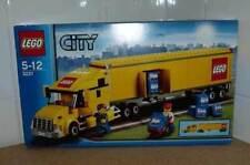 City LEGO Auto Building Toys