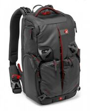 Manfrotto Pro Light Camera Backpack 3N1-25 for DSLR/CSC