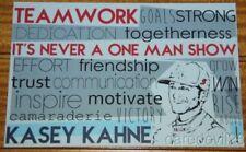 Kasey Kahne