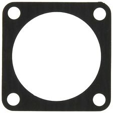 Victor G32291 Fuel Injection Throttle Body Mounting Gasket