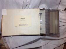 Apple LaserWriter II Legal Paper Cassette Tray M0139 Sealed  w/Original Box