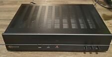 Sonance Virtuoso Sonamp A800 In Wall Speaker and Subwoofer Power Amplifier