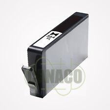 1 New Photo 564 564XL Ink Cartridge for HP Plus-B209a C5324 D5440 B109 5520 7520