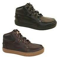 Timberland Newmarket Chukka Boots Shoes Lace Up Men's Shoes 6049B 6050B