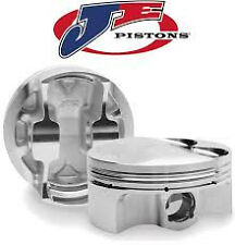 247943 / JE PISTON ASS'Y 13.0:1 79mm 262cc YAMAHA YZ250F 2001 - 2004 - closeout