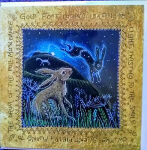 goddess solstice equinox yule hare pagan wife daughter mum hannah willow moon