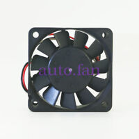 for AD0612HX-H93 12V 0.28A 3WIRE COOLING FAN