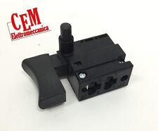 Interruttore mescolatore RURMEC ricambio per miscelatore EV 18 EV23 EV26