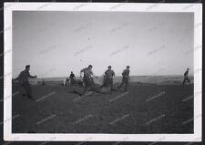 Artillerie-Legion Condor-8,8 cm Flak Abt.-mot.-ARTILLERY-F/88-Aragonien-Front-2