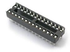 2x Supports CI DIP-28, PCB, Arduino, ATMEGA328P