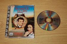 Ricomincio da capo (1993) DVD ORIGINALE Super Jewel Box COLUMBIA DC 04820