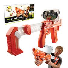 APP Blaster iPhone 4/iPhone 3Gs/Ipod touch Blaster téléphone Pistolet par appfinity
