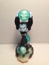 Skylanders Giants Hex Figure