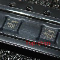 1 Piece New MP9Z MP92 MPU925O MPU-925O MPU 9250 MPU9250 MPU-9250 QFN24 IC Chip