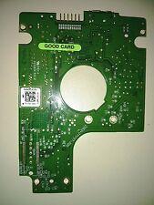 "Western Digital pcb board 771737-300 08P ( 2060-771737-000), micro USB 2.5"" PCB"