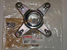 Rear Sprocket Hub Collar YFZ450 YFZ 450 Raptor YFM700R YFM700 YFM 700R 700 R