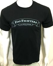 More details for foo fighters - in your honor - official t-shirt(s)og 2005 genuine merch.new 44f