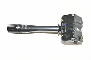 96 97 98 99 00 Honda Civic Headlight Turn Signal Switch