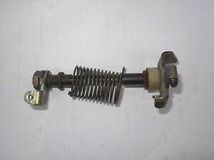 SUZUKI GSX 600 F GSX600F CARB CARBURETTOR CARBURETORr THROTTLE ARM 1992 - 1997