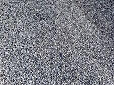 1000kg (1t) Verlegesplitt Fegesplitt 2-5mm Fugensplitt Splitt grau Ziersplitt