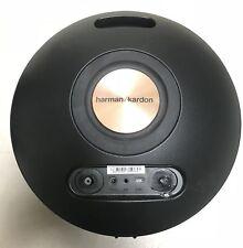 Harman Kardon Onyx Studio 2 Wireless Bluetooth Speaker- Broken Legs-See Details