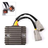 Voltage Regulator Rectifier For SKI DOO EXPEDITION GSX GTX MX Z SKANDIC 600 UE