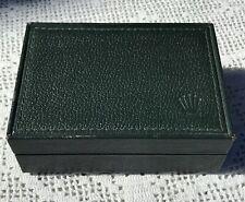 BOX PER OROLOGIO ROLEX