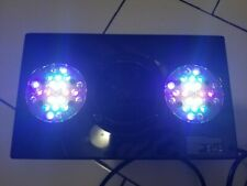 ECOTECH MARINE RADION XR30W GEN 4 REEF LED AQUARIUM LIGHT