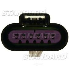 Accelerator Pedal Position Sensor Connector Standard S-1479