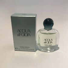 Armani Acqua di Gioia miniature parfum 5ml