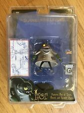 Igor Nightmare Before Christmas Series 4 NECA