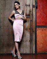 Stana Katic 8x10 Photo #8