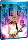 """Blu-ray neuf sous blister """"ELLE LA CENDRILLON DES TEMPS MODERNES"""""""