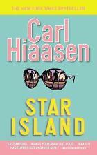 Star Island