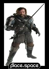 GAME OF THRONES SANDOR CLEGANE THE HOUND THREE A 1/6 SCALE FIGURE