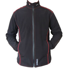 Gerbing 12V Heated Jacket