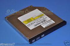 New listing Toshiba Satellite C655-S5049 C655-S5123 C655-S5542 Laptop Dvd+Rw Burner Drive