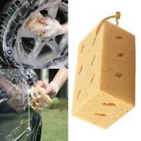 High Foam Car Wash Schwamm-Reiniger-Werkzeug Auto-Reinigungs-Waschschwamm S5R8