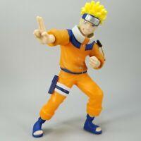 """2002 Orochimaru Grass Ninja 3/"""" Action Figure Naruto Shonen Jump Shippuden"""