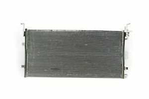 A-C Condenser 3257 For/Fit 03-May'04 Hyundai Sonata 02-04 XG350 02-04 Kia Optima