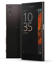 "SONY XPERIA XZ F8331 3gb 32gb Quad Core 5.2"" Hd Screen Android Lte Smartphone"