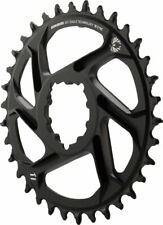 SRAM X-Sync 2 Eagle Direct Mount Chainring 32T 6mm Offset