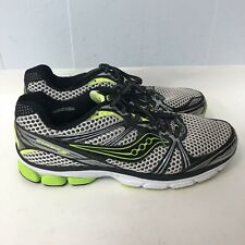 Saucony Guide 5 Running Shoes Men Size 11.5 Great Condition