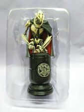 F-Toys SF Star Wars figure 5 inches Figurine Stamper 04 general grievous