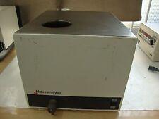 HETO DRYWINNER  Refrigerated Laboratory Vapor Freezer/Chiller 69154000C