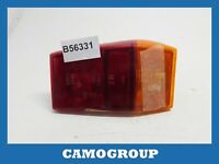 Right Side Rear Light Stop Right Fifft For FORD Fiesta MK2 83 89 27286000