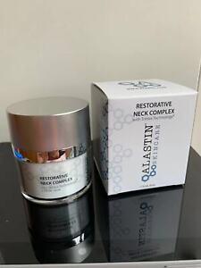Alastin Skincare Restorative Neck Complex 1.7 oz New in Box,