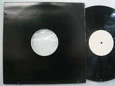 BENNY HILL Words And Music ROCK LP CAPITOL TEST PRESSING